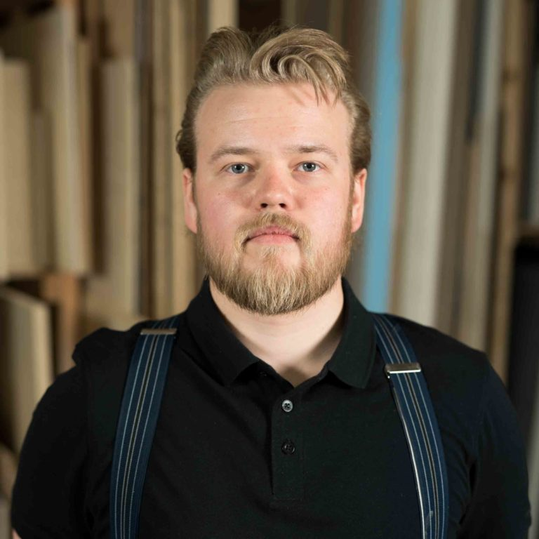Dagur Sölvi Sigurjónsson