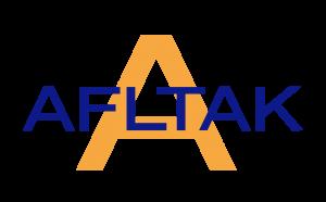 Afltak-logo-vector
